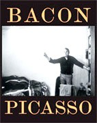 Bacon, Picasso