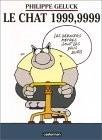 Le Chat 1999. 9999