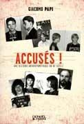Accusés