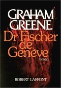 Dr Fisher de Genève