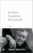Le journal de Louise B.