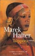 La Bible au féminin - Tsippora
