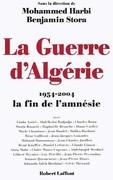 La guerre d'Algérie (1954-2004)