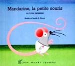 Mandarine, la petite souris
