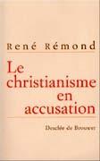 Le christianisme en accusation