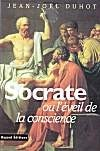 Socrate ou l'éveil de la conscience