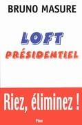 Loft présidentiel
