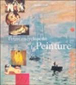 Petite encyclopédie de la peinture