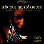 Afrique mystérieuse