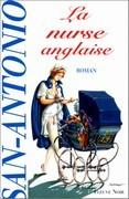 La Nurse anglaise
