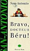 Bravo Docteur Beru