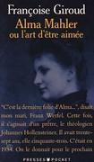 Alma Malher