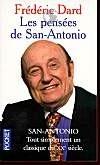 Les Pensées de San-Antonio