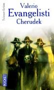 Cherudek