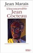 L'inconcevable Jean Cocteau