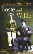 Bosie and Wilde