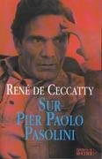Sur Pier Paolo Pasolini