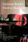 Fred et Mathilde