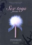 Sex Toys Forever