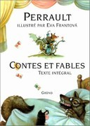 Contes et Fables