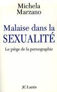 Malaise dans la sexualité
