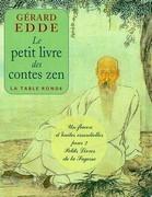 Le petit livre des contes zen