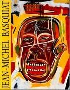 Basquiat, une rétrospective