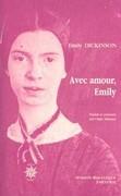 Avec amour, Emily