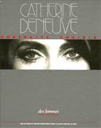 Catherine Deneuve: portraits choisis