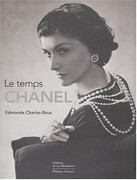 Le temps Chanel