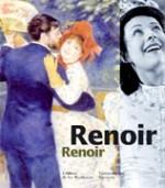 Renoir/Renoir