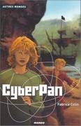 Cyber Pan