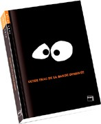 Guide Fnac de la bande dessinée