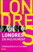 Londres en mouvement