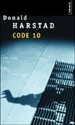Code 10