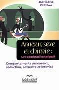 Amour, sexe et chimie