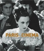 Paris au cinéma