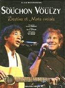 Alain Souchon, Laurent Voulzy
