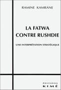 La Fatwa contre Rushdie