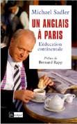 Un Anglais à Paris