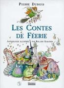 Les contes de féérie