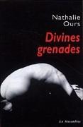 Divines grenades