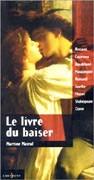 Le Livre du baiser