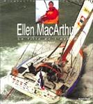 Ellen MacArthur : la fille de l'océan