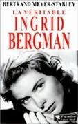 La véritable Ingrid Bergman