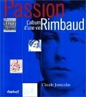 Passion Rimbaud