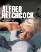 Alfred Hitchcock, architecte de l'angoisse