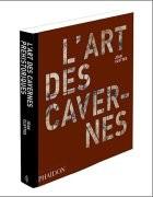 L'Art des cavernes préhistoriques