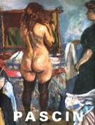 Pascin au musée Maillol