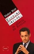 Nicolas Sarkozy, le destin de Brutus